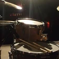 奈良のドラムスクール ニュービートドラムスクール